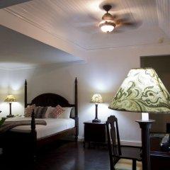 Grand Port Royal Hotel Marina & Spa 3* Люкс повышенной комфортности с различными типами кроватей фото 2