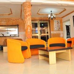 Отель Ridma Hospitality интерьер отеля фото 3
