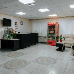 Гостиница Алтынай интерьер отеля фото 3