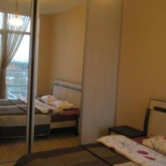 Отель Get Everything in One 3* Апартаменты с различными типами кроватей фото 5