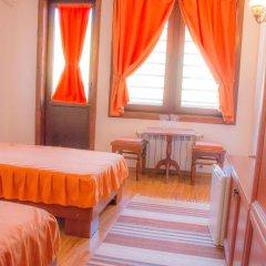 Отель Sivrieva House Болгария, Ардино - отзывы, цены и фото номеров - забронировать отель Sivrieva House онлайн помещение для мероприятий