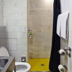 Chekhoff Hotel Moscow 5* Улучшенный номер с 2 отдельными кроватями фото 6