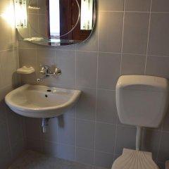 Отель Villa Lazur ванная фото 2
