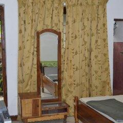 Отель Green Valley Holiday Inn 3* Номер категории Эконом с различными типами кроватей фото 4