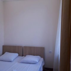 Апартаменты Rent in Yerevan - Apartments on Sakharov Square Апартаменты разные типы кроватей фото 38