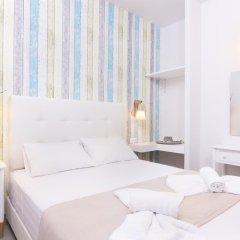 Отель Estian Deluxe комната для гостей фото 4