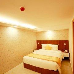 Kim Hoa Da Lat Hotel Улучшенный номер фото 7