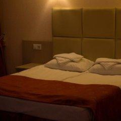 Амакс Визит Отель 3* Студия с двуспальной кроватью фото 4