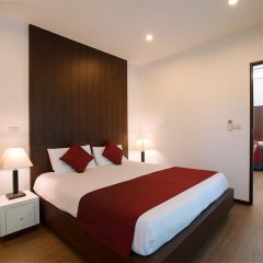 Отель Shanti Estate By Tropiclook 4* Вилла фото 11