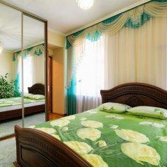 Гостиница Russka 3 комната для гостей фото 3