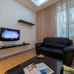 Отель Vitoshka Vip Apartments Hotel Болгария, София - отзывы, цены и фото номеров - забронировать отель Vitoshka Vip Apartments Hotel онлайн развлечения