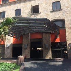 Hotel Celta фото 4