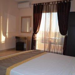 Апартаменты Grand Villas Apartments & Studios удобства в номере