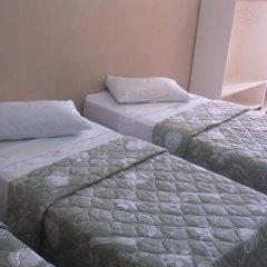 Hotel Estrela do Vale 2* Стандартный номер с различными типами кроватей фото 4
