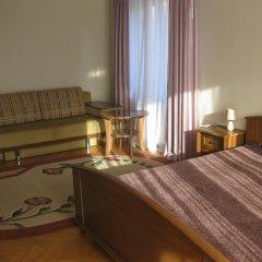 Гостиница Celebrity Номер Эконом с различными типами кроватей