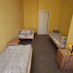 Гостиница Berlogalenina в Ярославле 5 отзывов об отеле, цены и фото номеров - забронировать гостиницу Berlogalenina онлайн Ярославль спа фото 2