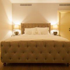Flores Village Hotel & Spa комната для гостей фото 2