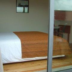 Hotel Quinta da Cruz & SPA 4* Номер Комфорт с различными типами кроватей