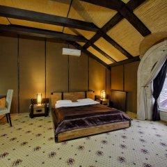 Гостиница Ночной Квартал 4* Полулюкс разные типы кроватей фото 15