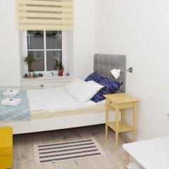 Chillout Hostel Номер категории Эконом с различными типами кроватей фото 4