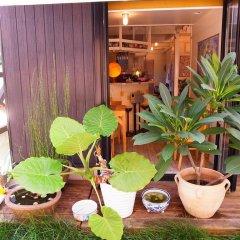 Отель Costel Minoshima Хаката фото 6