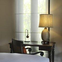 Отель Anantara Mai Khao Phuket Villas 5* Вилла с различными типами кроватей фото 6