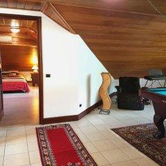 Отель Villa Oramarama by Tahiti Homes Французская Полинезия, Папеэте - отзывы, цены и фото номеров - забронировать отель Villa Oramarama by Tahiti Homes онлайн удобства в номере