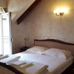 Апартаменты Tianis Apartments Стандартный номер с различными типами кроватей фото 15