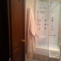 Hotel Lyuks 3* Номер Комфорт с различными типами кроватей