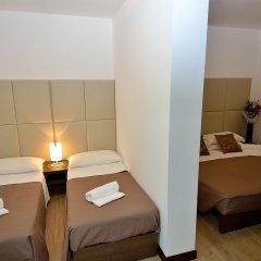 Venice Hotel San Giuliano 3* Стандартный номер с различными типами кроватей фото 3