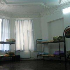 Hostel on Mokhovaya интерьер отеля