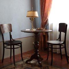 Отель Casa Briga Апартаменты с различными типами кроватей