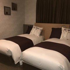 Отель Akasaka Crystal Hotel - Adults Only Япония, Токио - отзывы, цены и фото номеров - забронировать отель Akasaka Crystal Hotel - Adults Only онлайн комната для гостей фото 3