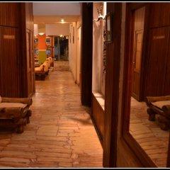 Отель Alas Hotel Аргентина, Сан-Рафаэль - отзывы, цены и фото номеров - забронировать отель Alas Hotel онлайн сауна