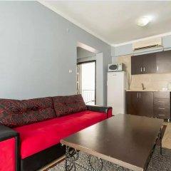 Отель Phellos Apart комната для гостей фото 3