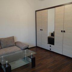 Отель Marina City Черногория, Будва - отзывы, цены и фото номеров - забронировать отель Marina City онлайн комната для гостей фото 2