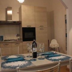 Отель Anita Guest House Roma Италия, Рим - отзывы, цены и фото номеров - забронировать отель Anita Guest House Roma онлайн в номере