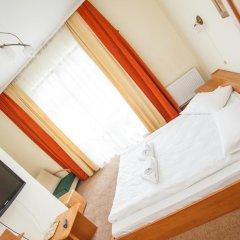 Hotel Skilandhouse комната для гостей фото 5