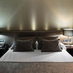 Отель Catalonia Avinyó 3* Улучшенный номер с различными типами кроватей фото 2
