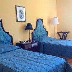 Hotel Castille 3* Стандартный номер с 2 отдельными кроватями фото 5