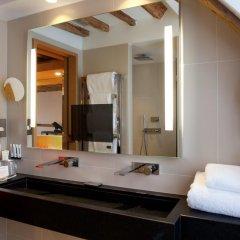 Select Hotel - Rive Gauche 4* Люкс разные типы кроватей фото 3
