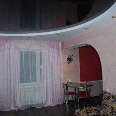 Апартаменты на Черняховского 22 в номере