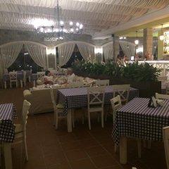 Отель Cascadas 7 Studio Болгария, Солнечный берег - отзывы, цены и фото номеров - забронировать отель Cascadas 7 Studio онлайн питание
