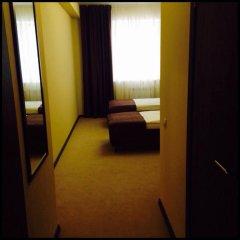 Гостиничный комплекс Гагарин Стандартный номер фото 6