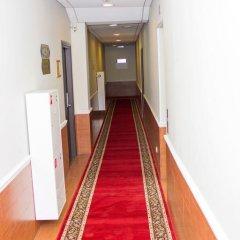 Гостиница Дом на Маяковке фото 3