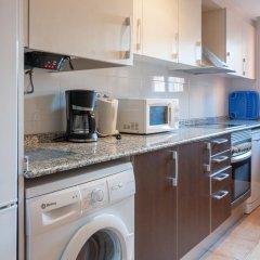 Апартаменты Vivobarcelona Apartments - Princep Барселона в номере фото 2