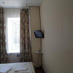 Мини-Отель Бульвар на Цветном 3* Номер Комфорт с двуспальной кроватью фото 6