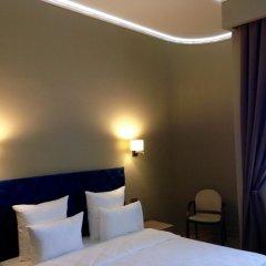 Гостиница Фортис 3* Люкс с разными типами кроватей фото 2