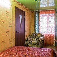 Гостиница КемОтель Апартаменты в Кемерово отзывы, цены и фото номеров - забронировать гостиницу КемОтель Апартаменты онлайн детские мероприятия