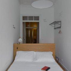 Отель Lisbon Story Guesthouse 3* Апартаменты с различными типами кроватей фото 6
